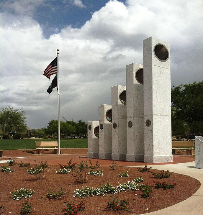 memorial soldat arizona 7