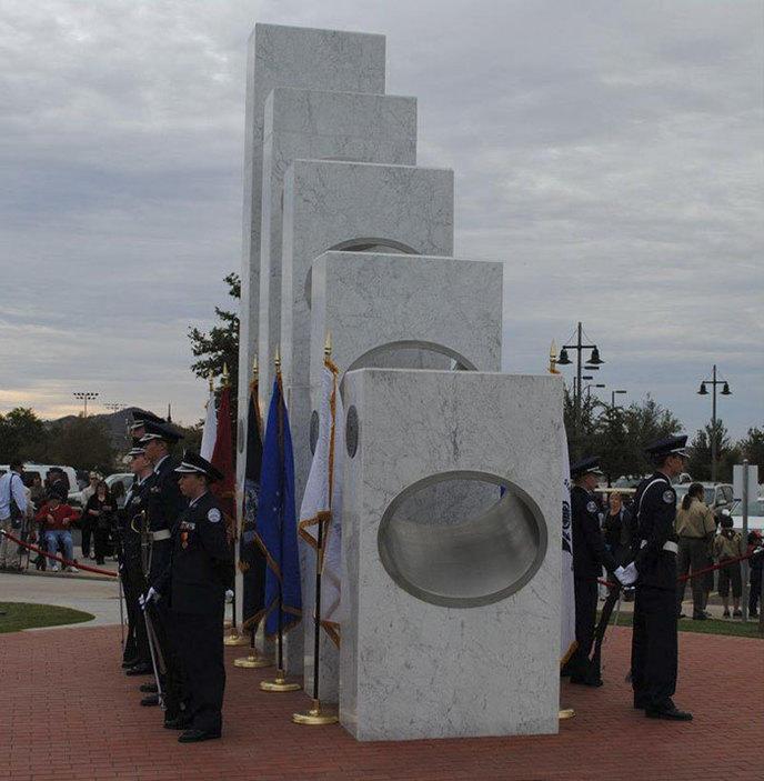 memorial soldat arizona 5