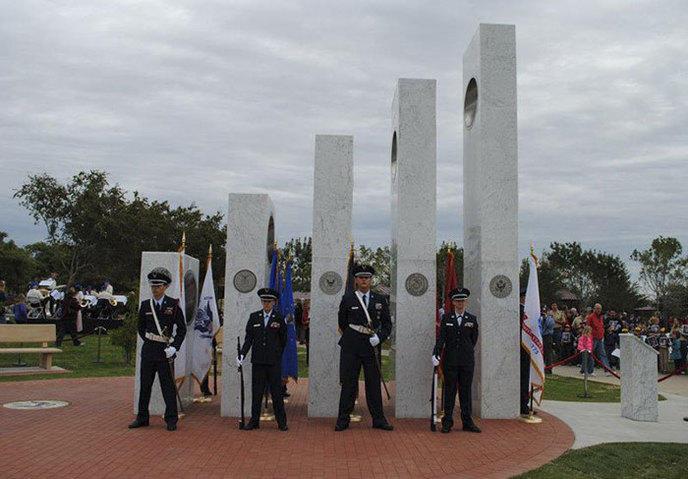 memorial soldat arizona 4