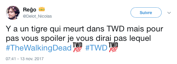 top tweet shiva mort 2