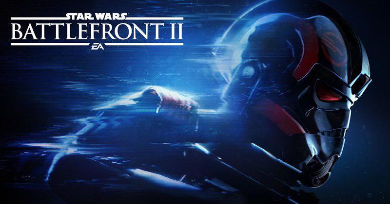 Hitek.fr, Star Wars Battlefront II : EA supprime temporairement les micro-transactions