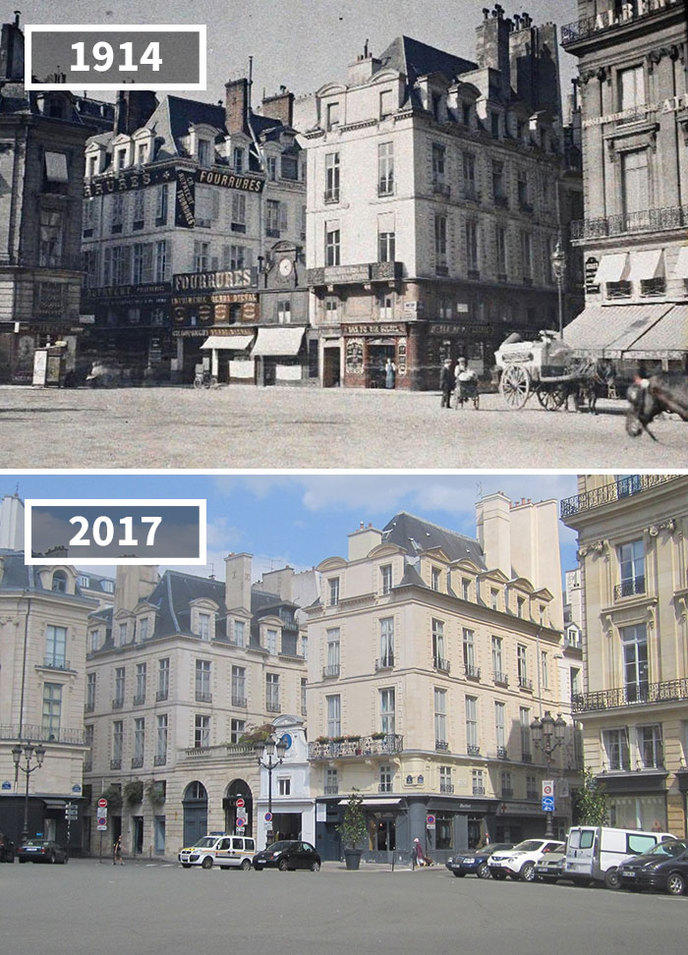 w_then-and-now-pictures-changing-world-rephotos-12-5a0d6e235592b-700