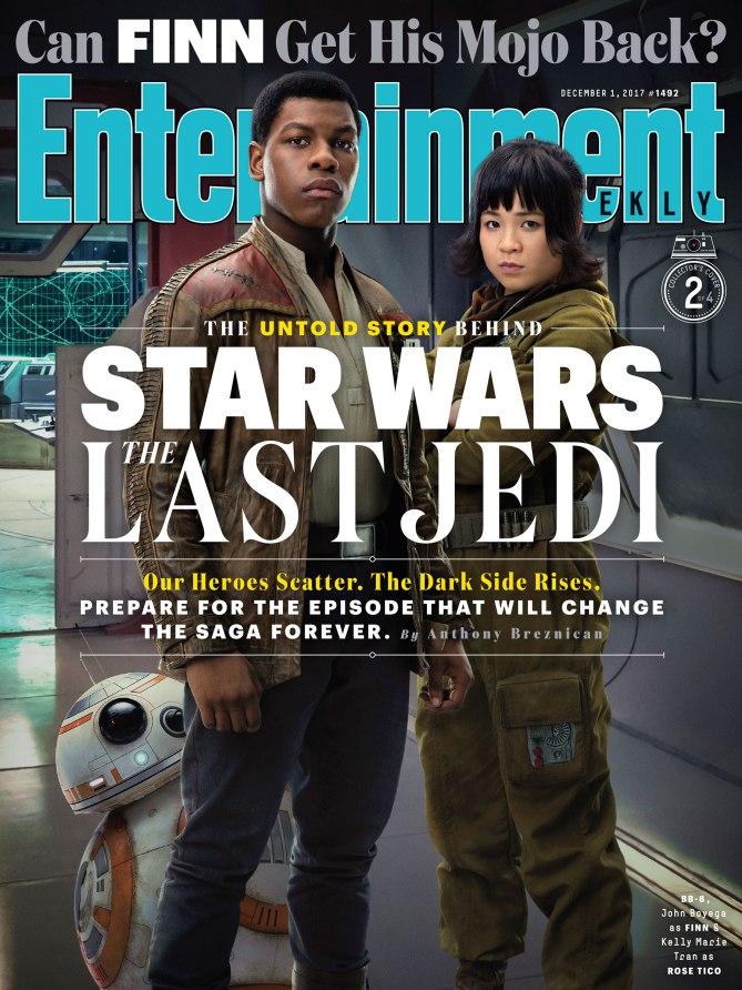 photos ew Star Wars 8 3