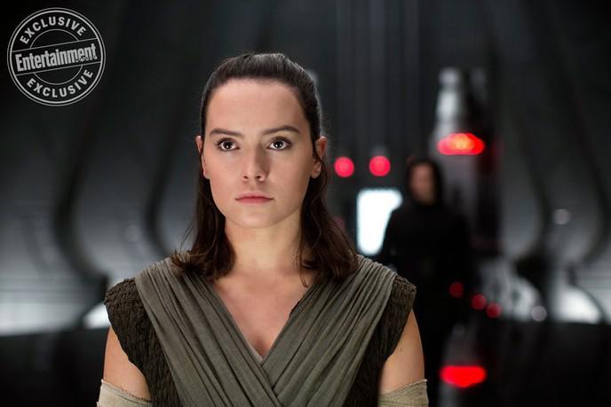 photos ew Star Wars 8 12
