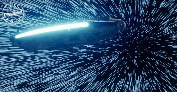 photos ew Star Wars 8 7