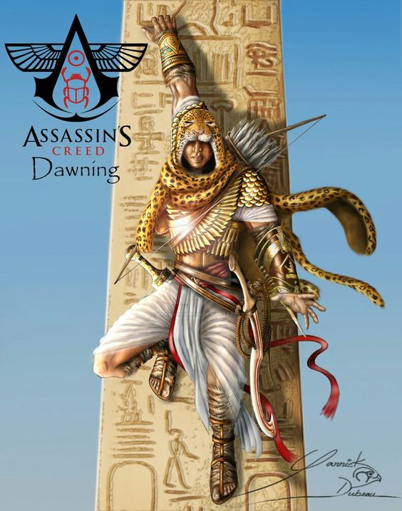 fond ecran smartphone assassins creed 2