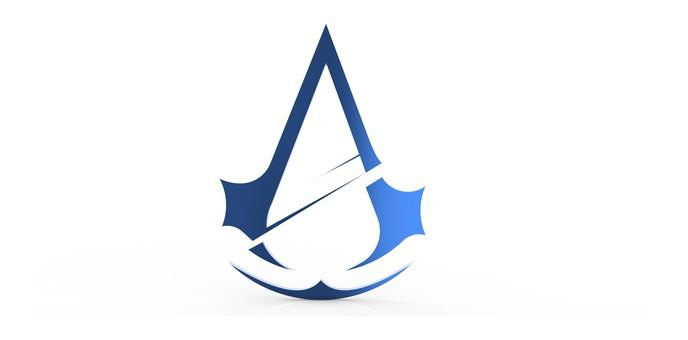 fond ecran pc assassins creed 15