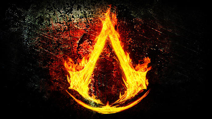 fond ecran pc assassins creed 20