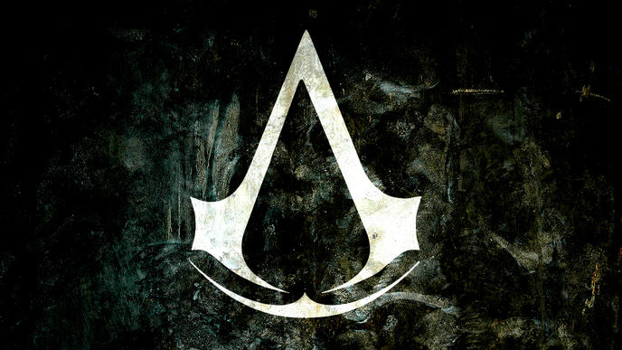 fond ecran pc assassins creed 7