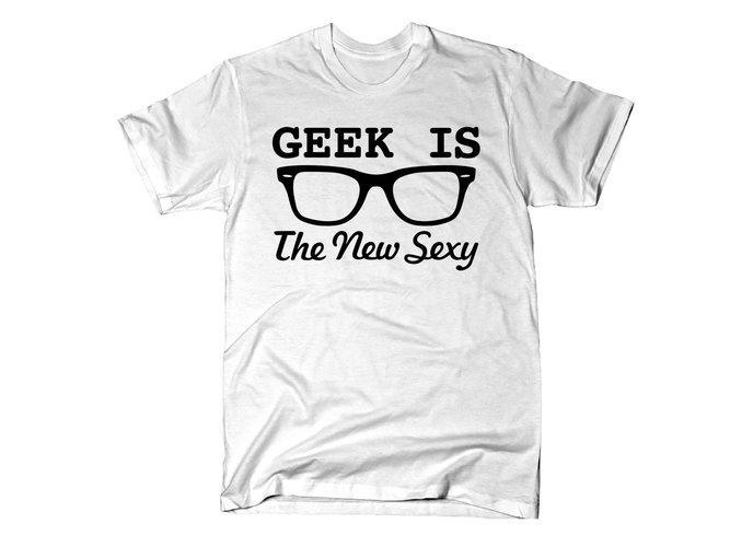site de rencontre pour jeune geek