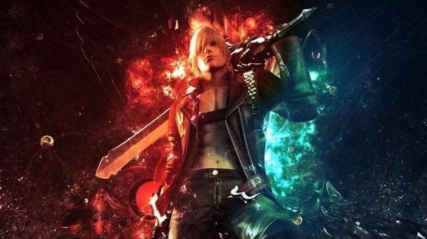 [Rumeur] Devil May Cry 5 : vers un retour aux sources ?
