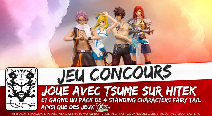 resilier rencontre hard