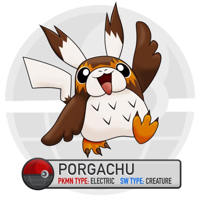 pokemon star wars 4