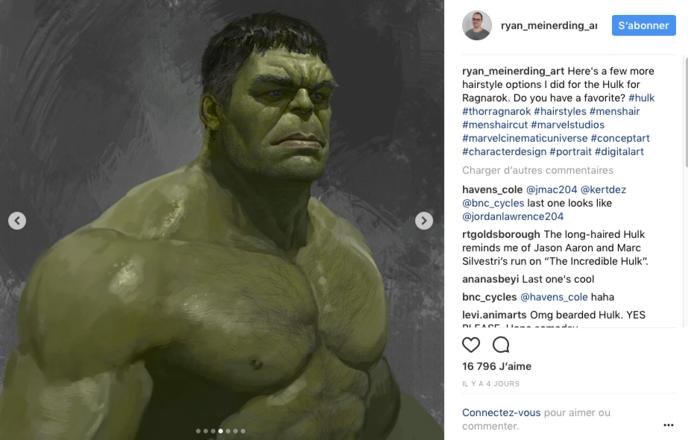 concepts arts hulk 8
