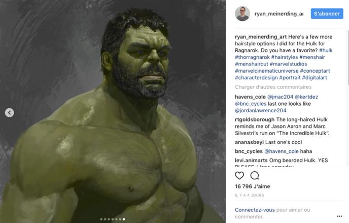 concepts arts hulk 5