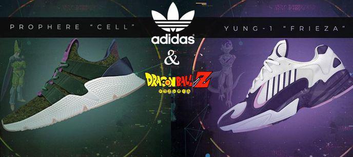 Les Ball ZAdmirez Dragon Et Des De Adidas Photos Cell Freezer Baskets dCBerxoWQ