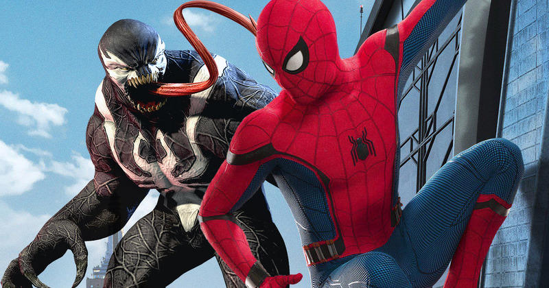 Movie Spiderman Homecoming Gwen Stacy Spider Woman Spider Man 2099