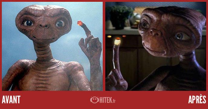 avant/apres ET 10