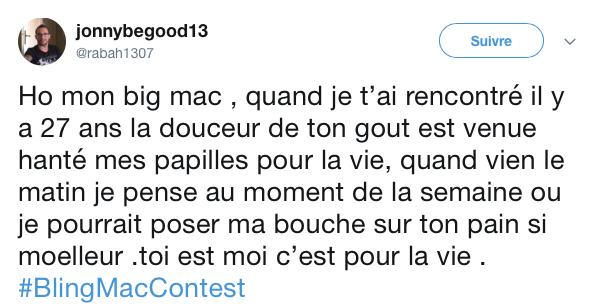 bling mac 1