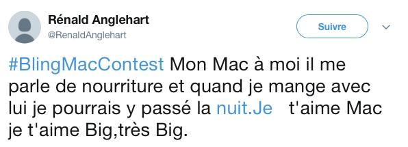 bling mac 4