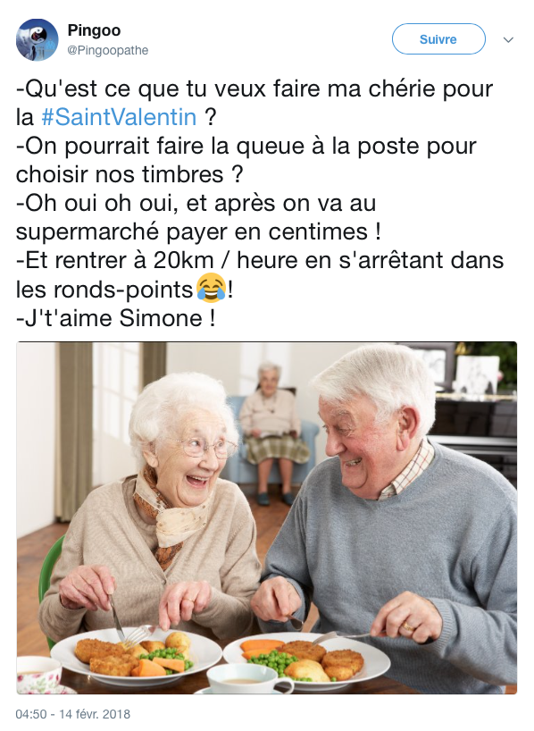 top tweet saint valentin 11