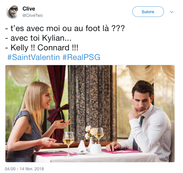 top tweet saint valentin 8
