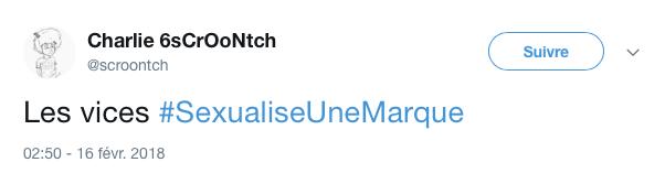 top tweet marque sexualise 11