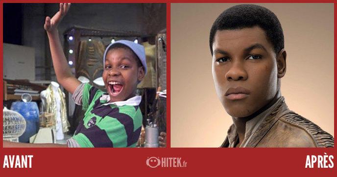 avant/apres jeune Star Wars 21