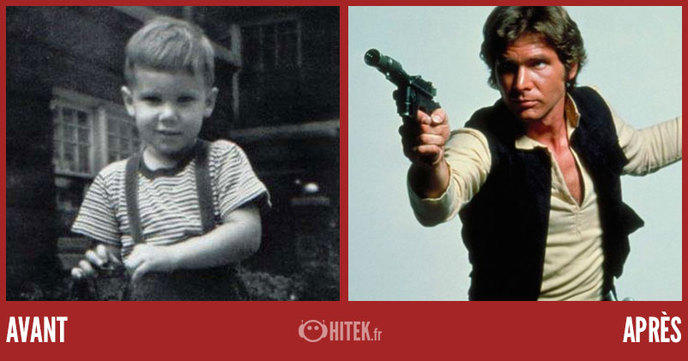 avant/apres jeune Star Wars  3