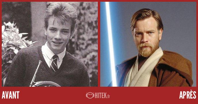 avant/apres jeune Star Wars 13