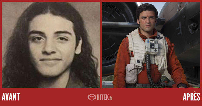 avant/apres jeune Star Wars 23