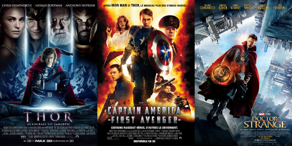 thor-captain-america-docteur-strange