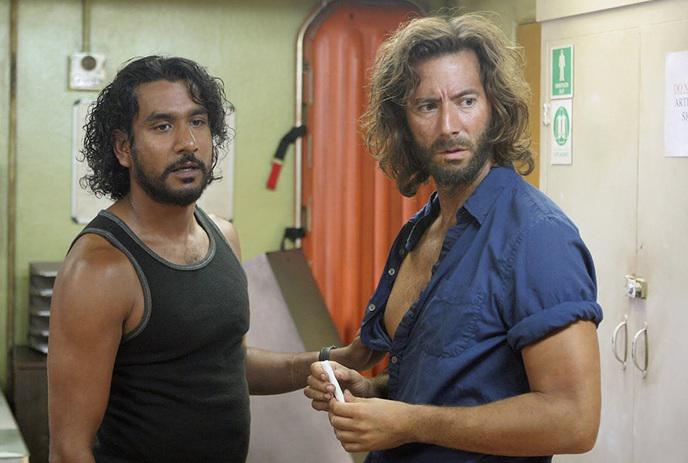 lost-desmond-sayid