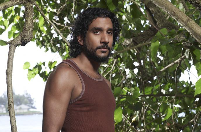 lost-sayid