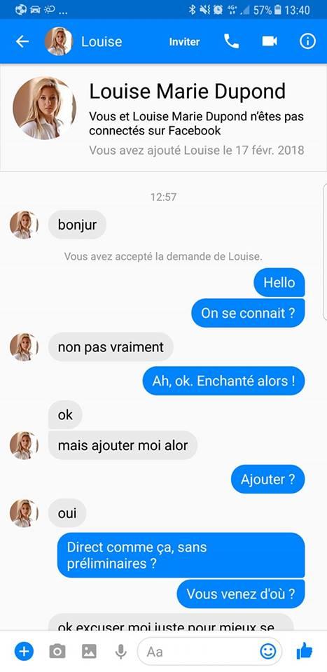 conversation facebook troll étoile mort 13