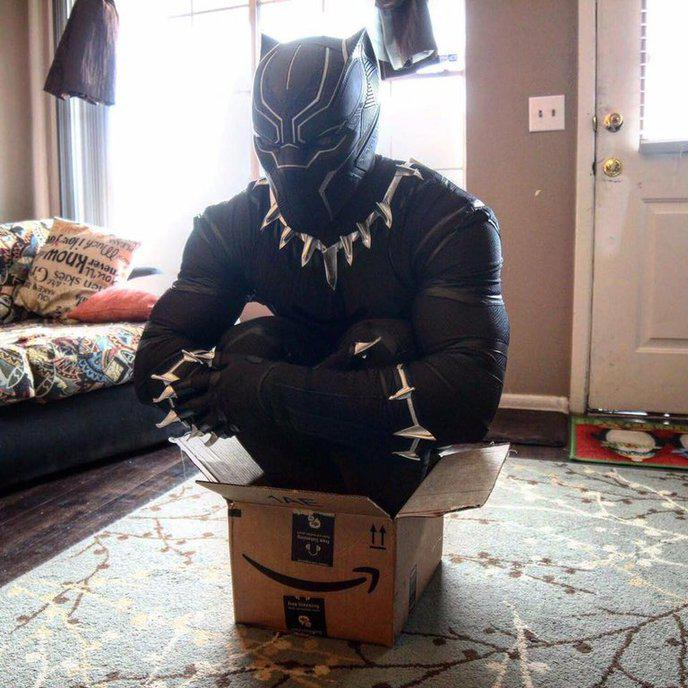 Black-Panther-chat