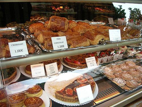 Un boulanger réussit à faire condamner Facebook — Puy-de-Dôme