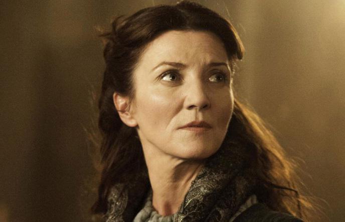 Catelyne Stark