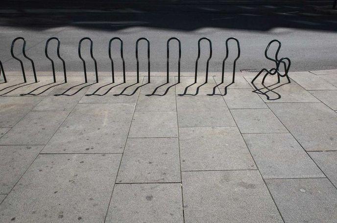 pau buscato street artiste 6