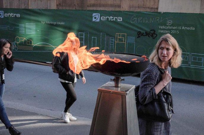 pau buscato street artiste 25