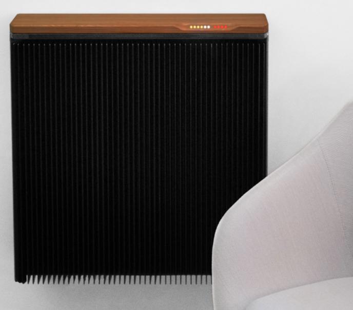 radiateur qc 1 gagner de l 39 argent en chauffant votre maison. Black Bedroom Furniture Sets. Home Design Ideas