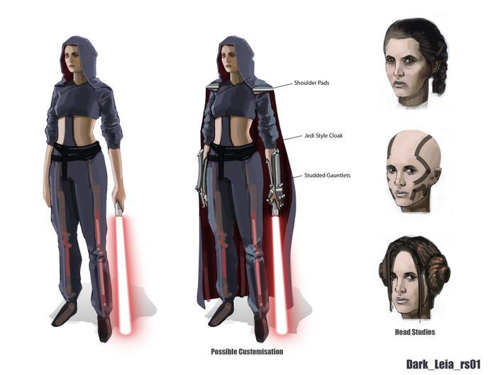 concept art battlefront 4 6
