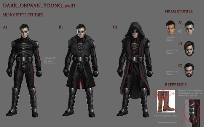 concept art battlefront 4 10