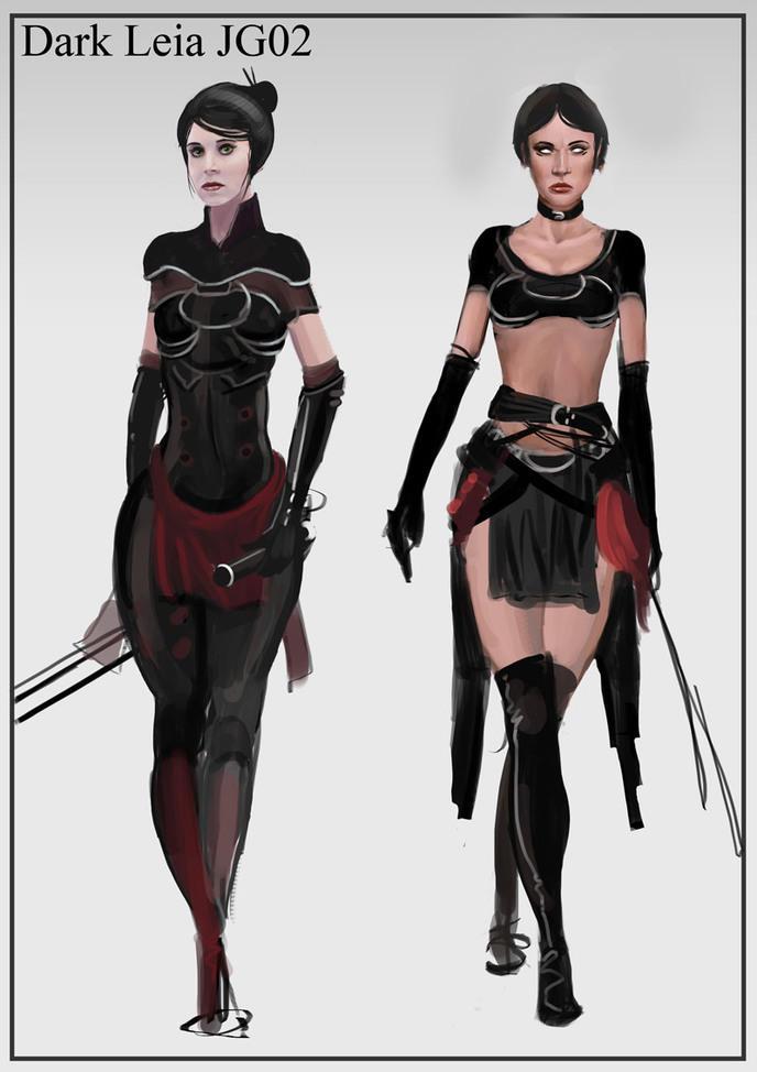 concept art battlefront 4 29