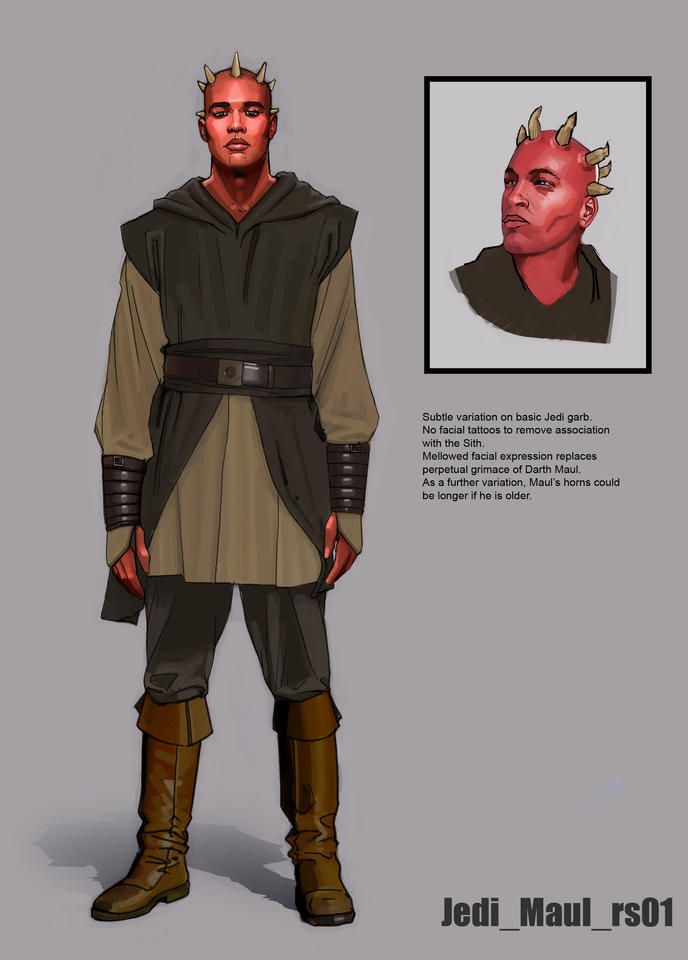 concept art battlefront 4 12