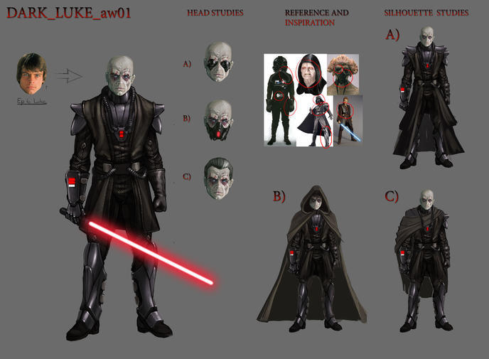 concept art battlefront 4 30
