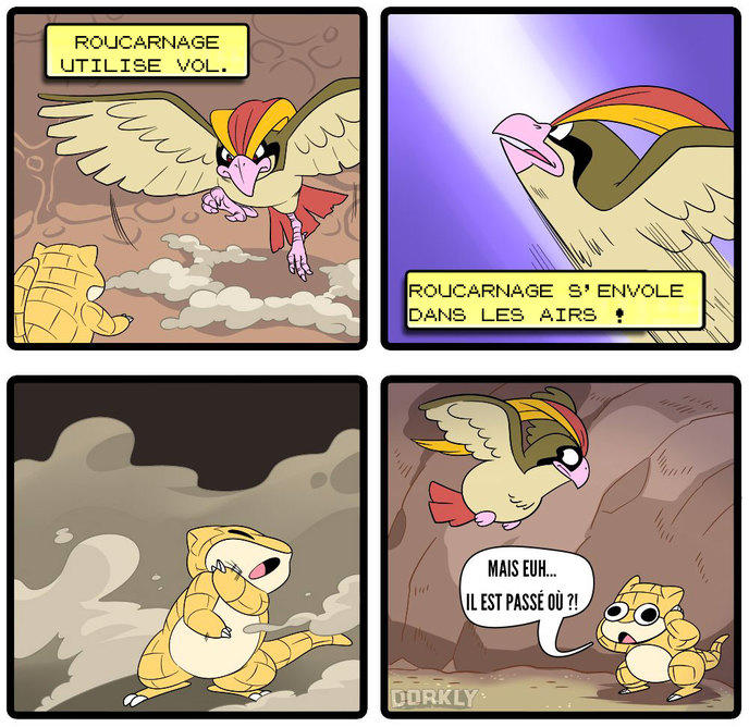 bd-pokemon-realiste 2