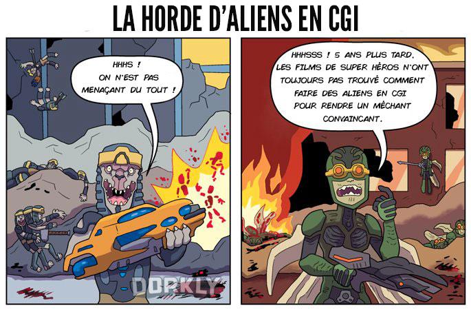 Bd avengers vs justice league 5