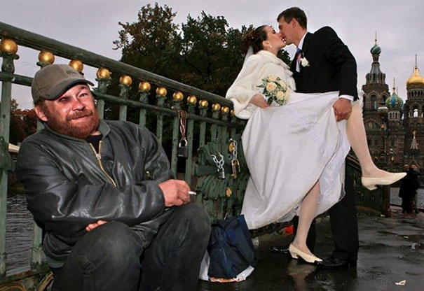 photos mariages russes WTF 23
