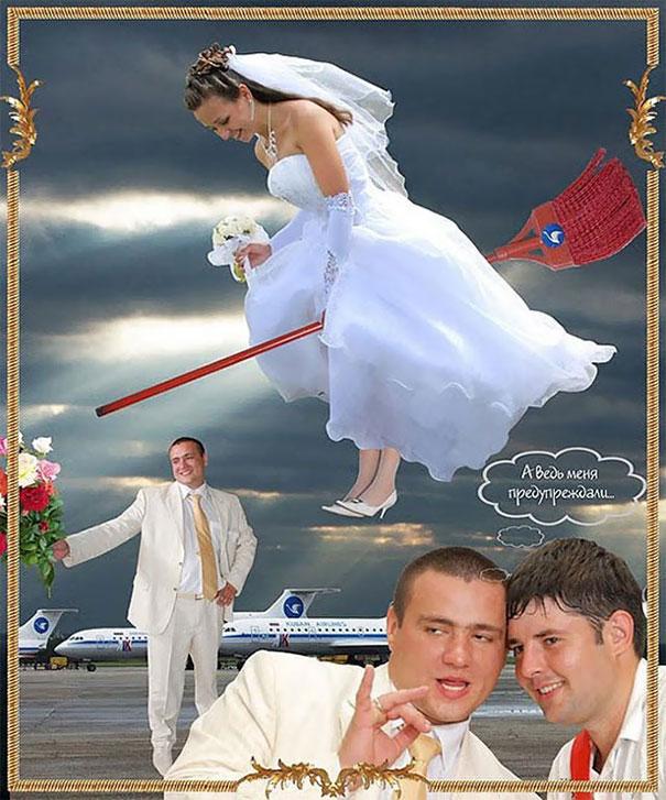 photos wtf mariage russie 59